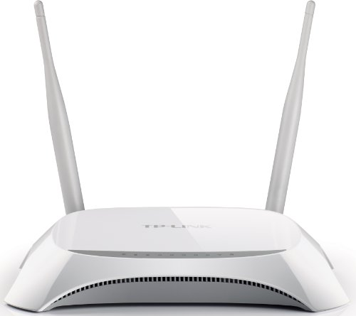 Huawei E3531 SurfStick HSPA+, USB, HSUPA, EDGE/GPRS weiß – Noissiie