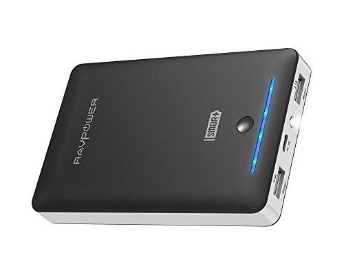 Powerbank Fur Iphone Se