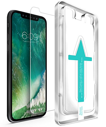 iphone x gewicht mit verpackung