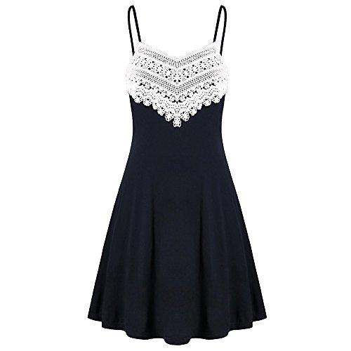 Top 10 Günstig Abendkleider - Kleider für Damen - Noissiie